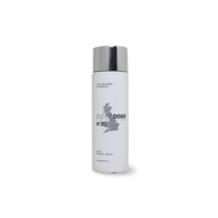Isle Of Dogs N20 Royal Jelly shampoo 250 ml