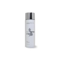 Isle Of Dogs N33 Coarse coat shampoo 250 ml