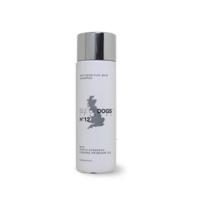 Isle Of Dogs N12 Vet Grade shampoo 250ml