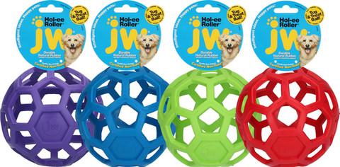 JW Hol-ee Roller Jumbo