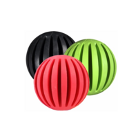 JW Tanzanian Mountain Ball S