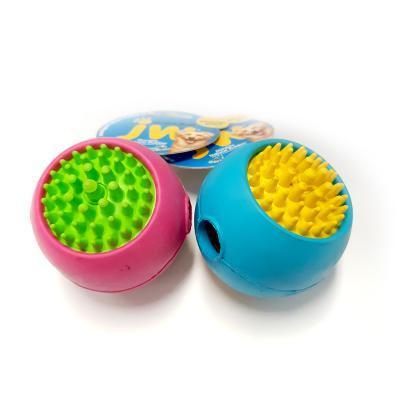 JW Grass Ball S