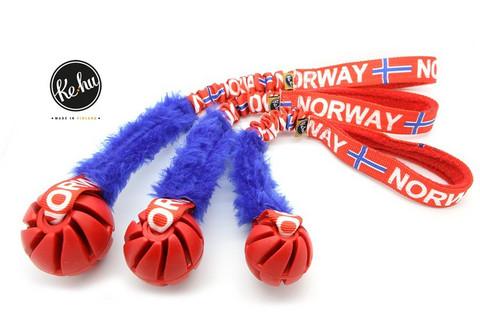 Ke-hu Kotimaa Norja
