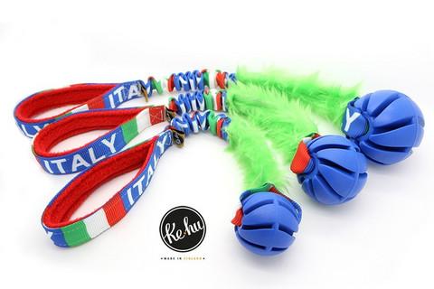 Ke-hu Kotimaa Italia