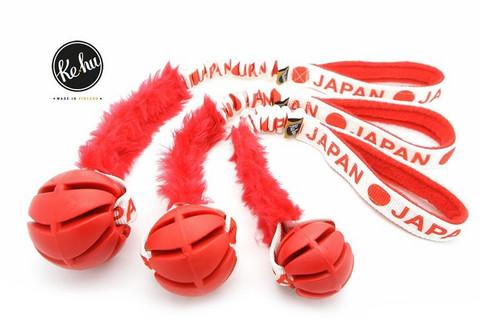 Ke-hu Kotimaa Japani