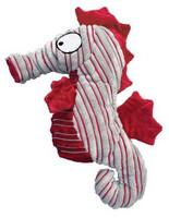 Kong CuteSeas Seahorse