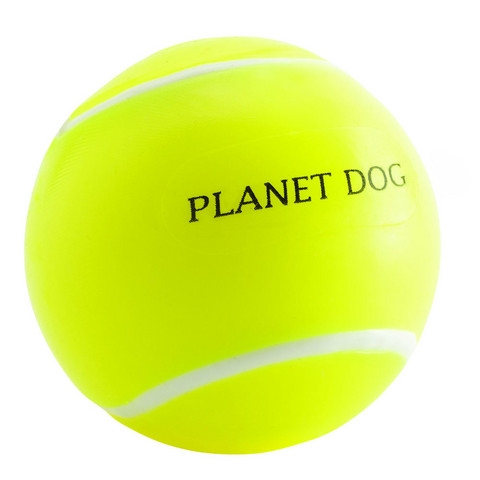 Planet Dog Orbee Tuff Tennis