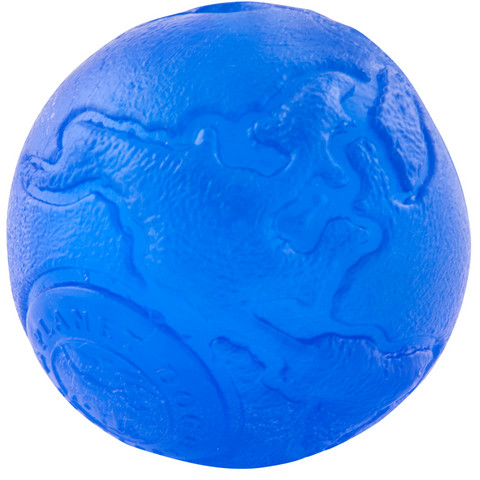 Planet Dog Orbee Tuff Royal M