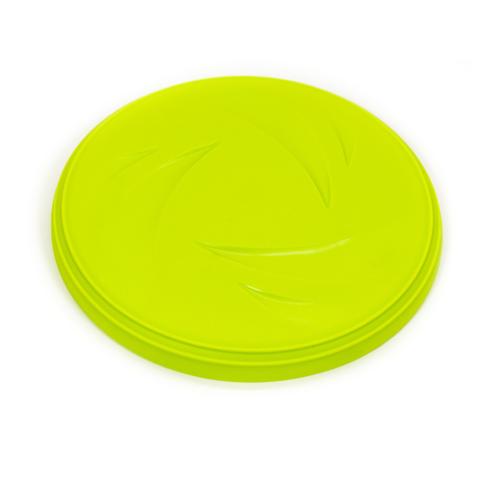Procyon TPR Frisbee