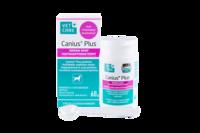 Canius® Plus maitohappobakteeriseos 60 g