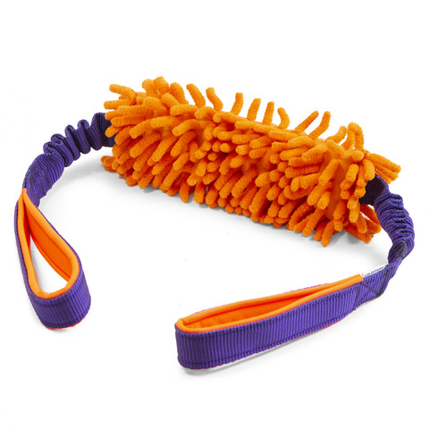 Zayma Mop Bungee Two Handles