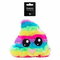 Dogman Rainbowpoop