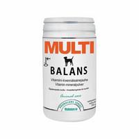 Probalans MultiBalans 200 g