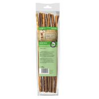 Chewies Sticks Maxi Possu 60 g