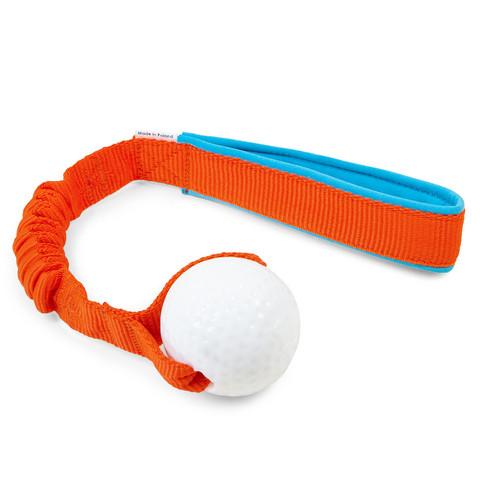 Zayma Orbee-Tuff Golf Bungee