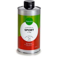Nutrolin® Sport 500 ml