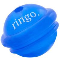 Planet Dog Orbee Tuff Ringo