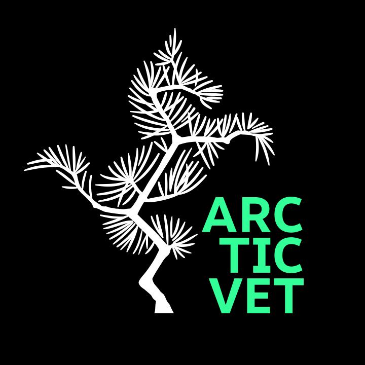 Arctic Vet