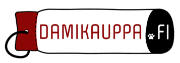 Damikauppa.fi
