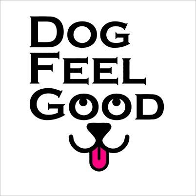 DogFeelGood