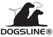 Dogsline