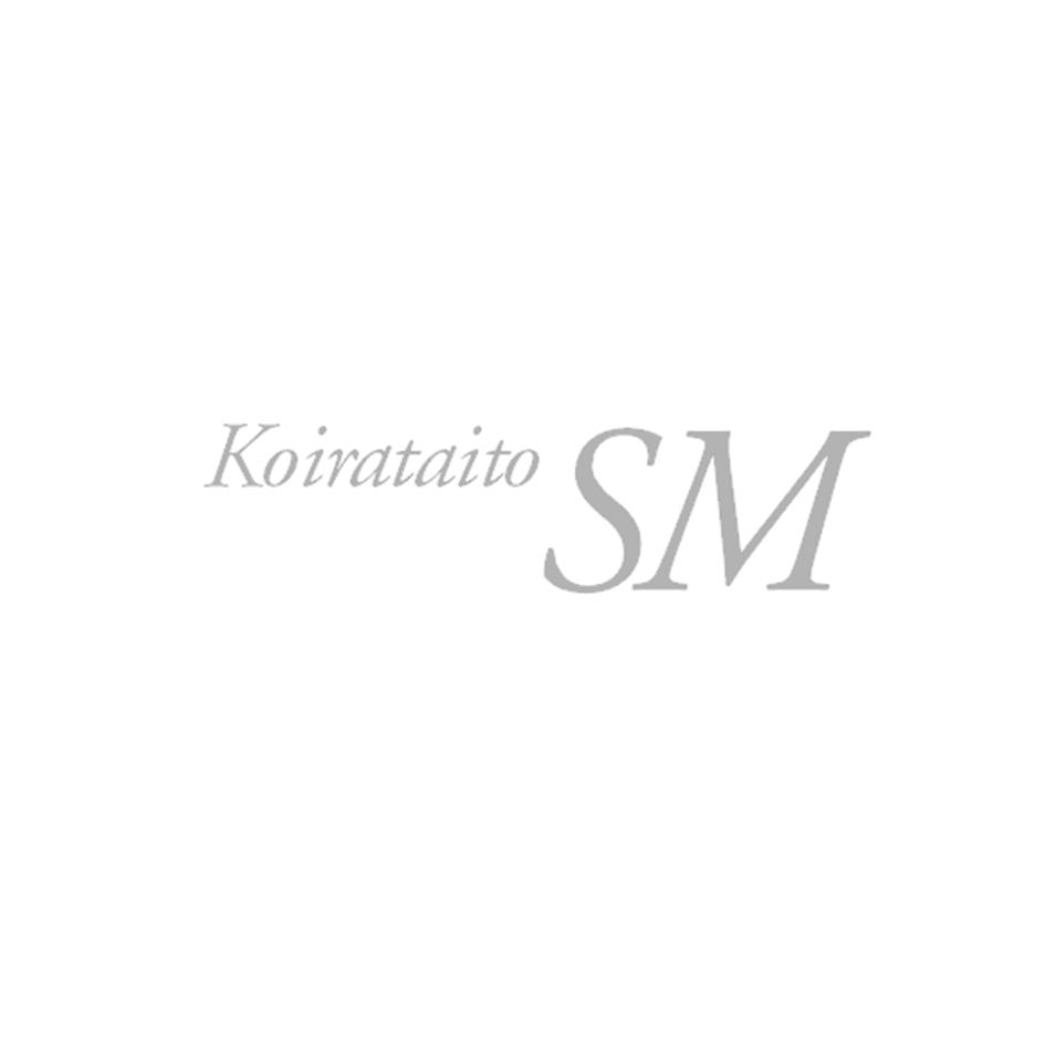Koirataito SM