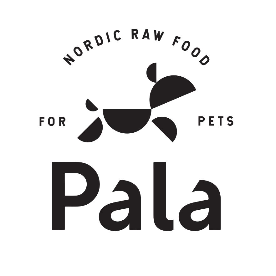 Pala Petfood