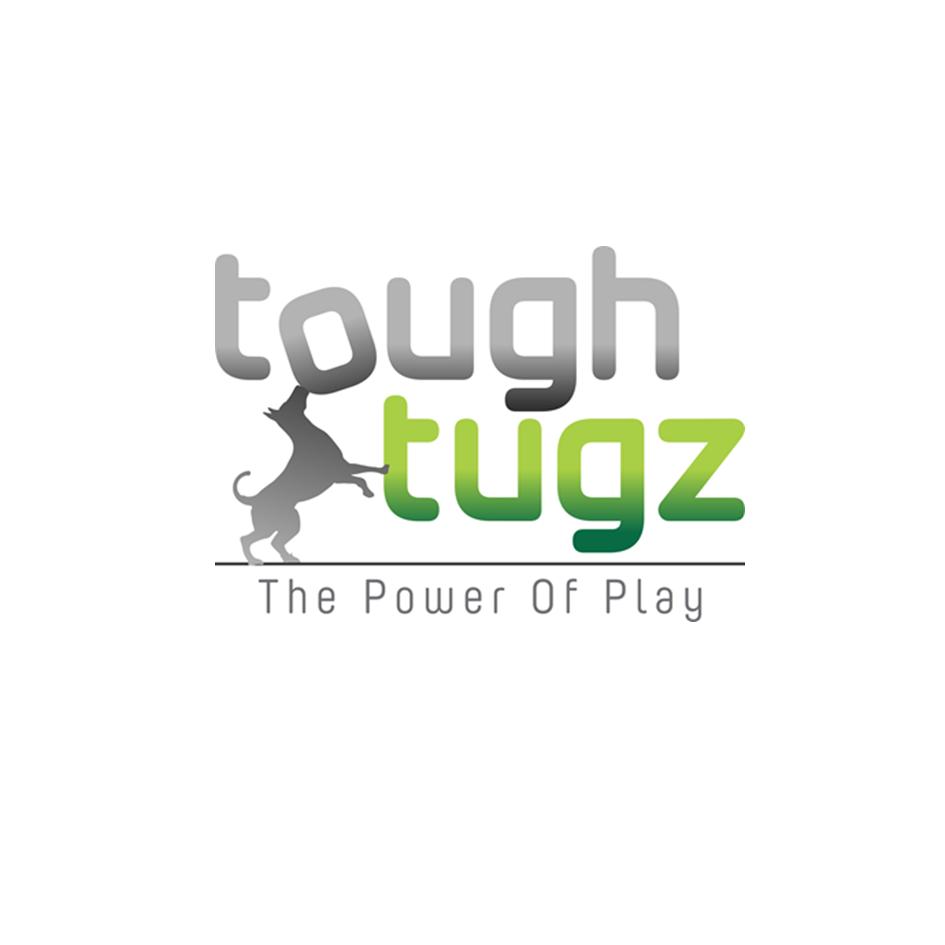 Tough Tugz