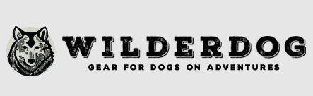 Wilderdog