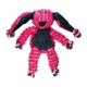 Kong Floppy Knots
