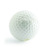 Planet Dog Orbee Tuff Golf