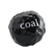 Planet Dog Orbee Tuff Coal