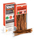 JR Pet Meat Sticks Turkey – Kalkkuna lihatikut 50g