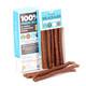 JR Pet Meat Sticks Seabass – Meriahven lihatikut 50g