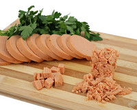 JR Pet Pure Turkey Pate – Kalkkunapatee 200g