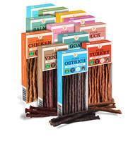 JR Pet Meat Sticks Venison – Peura lihatikut 50g