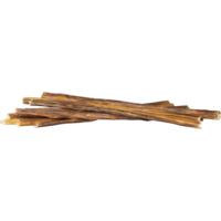 Chewies Sticks Maxi Nauta 60 g
