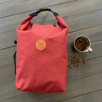 Wilderdog Doggie Bag