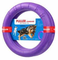 Puller Ring vetorengas (2 kpl)