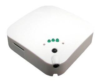 Ilmalämpöpumpun etäkäyttö, Toshiba Combi Control ilmalämpöpumpun etäohjain
