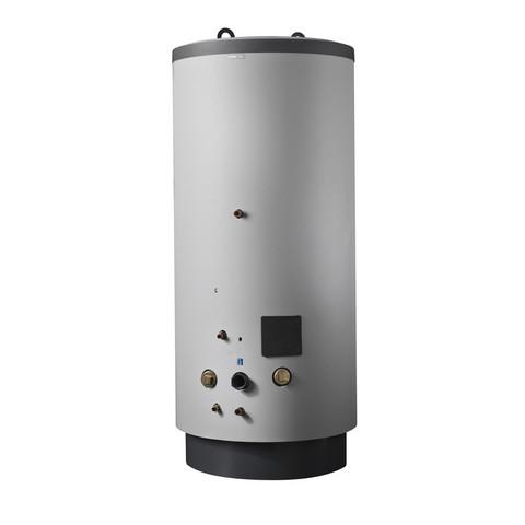 Lämminvesivaraaja Nibe VPB 750