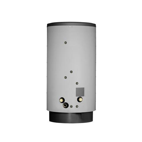 Lämminvesivaraaja Nibe VPB 1000