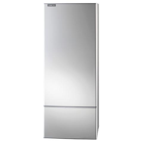 Lämminvesivaraaja Nibe VPA 200/70 kaksoisvaippa