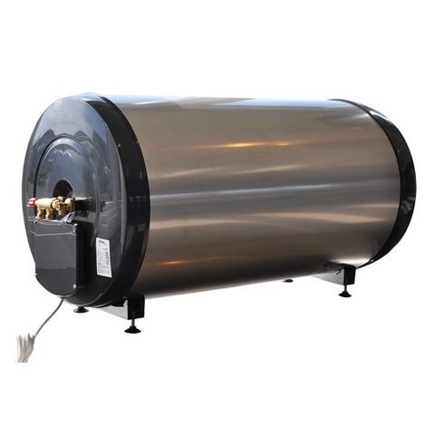 Vedenlämmitin Metro Sauna RR 200 litraa