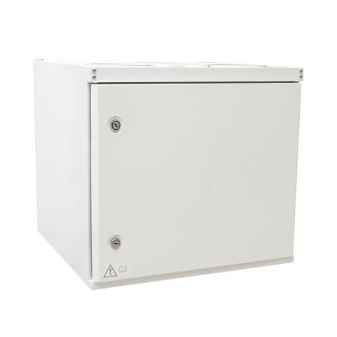 LTO-laite Onnline 100W sähkö vastavirtalämmönvaihtimella