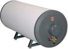Lämminvesivaraaja Haato HM 150 litraa