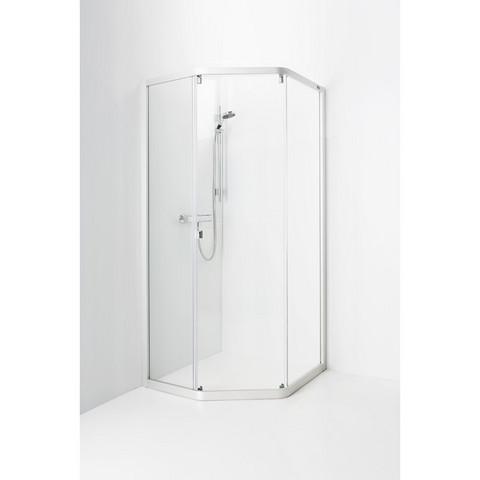 Suihkunurkka IDO Showerama 8-3