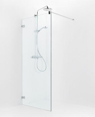Suihkuseinä IDO Design