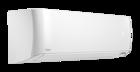Ilmalämpöpumppu Vivax Y-design 09 lämmitys-/jäähdytyskäyttöön