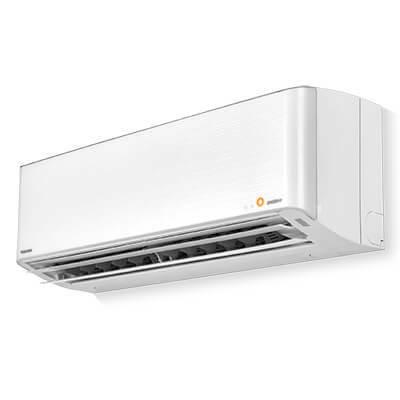 Ilmalämpöpumppu Toshiba Premium+ 35 lämmitys-/jäähdytyskäyttöön
